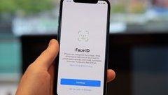 Công nghệ - Vì sao Face ID trên iPhone X bị các ngân hàng thẳng thừng từ chối?