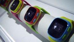 Công nghệ - Chính quyền Đức yêu cầu phụ huynh phá hủy smartwatch của trẻ