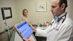 Công nghệ - IBM triển khai công nghệ AI Watson hỗ trợ bệnh nhân ung thư