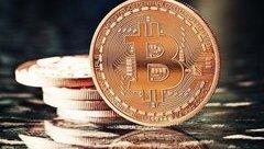 Thủ thuật - Tiện ích - Trojan của hacker Triều Tiên đang âm thầm trộm Bitcoin người dùng