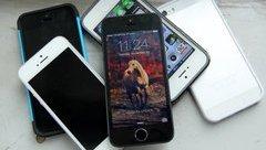 Thủ thuật - Tiện ích - Những lưu ý 'vàng' khi mua iPhone, tránh đụng phải hàng dựng