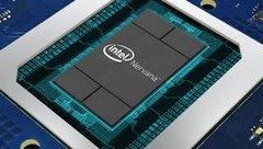 Thủ thuật - Tiện ích - Lại phát hiện thêm lỗ hổng bảo mật trên chip Intel cực nguy hiểm