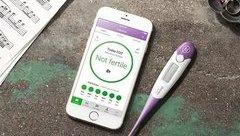 Sản phẩm - Quá tin cậy vào ứng dụng tránh thai, nhiều người ngậm quả đắng