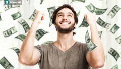 Tiêu dùng & Dư luận - Jackpot 300 tỷ của Vietlott, nếu có người trúng sẽ chia như thế nào?