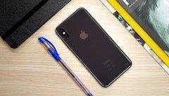 Sản phẩm - Apple sẽ ngừng sản xuất iPhone X, iPhone 8/8 Plus vào giữa năm nay?