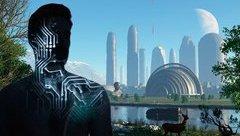 Cuộc sống số - Sau năm 2050, con người có thể đạt sự bất tử nhờ công nghệ và AI?