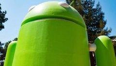 Thủ thuật - Tiện ích - Google: Android hiện nay còn an toàn hơn iOS