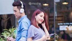Cuộc sống số - Ứng dụng Mocha Viettel cập nhật tính năng mới, trả tiền cho người dùng