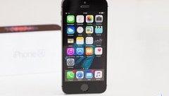 Sản phẩm - Vào tháng sau, iPhone SE 2 'mới toanh' có thể sẽ trình làng