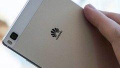Thủ thuật - Tiện ích - Điện thoại Huawei dính lỗ hổng bảo mật, cảnh giác không bao giờ là thừa?