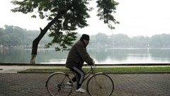 Sức khỏe - Thời tiết miền Bắc lạnh đột ngột, bệnh nào rình rập người cao tuổi?