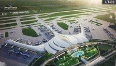 Xã hội - Quốc hội quyết gần 23.000 tỷ đồng tái định cư dự án sân bay Long Thành