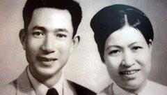 Xã hội - Ông Dương Trung Quốc: Nên đặt tên đường 'Ông bà Trịnh Văn Bô'