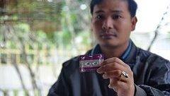 Xã hội - Nhầm thuốc dưỡng thai thành phá thai: Đừng hỏi vì sao người bệnh ùn ùn kéo về Hà Nội, TP.HCM