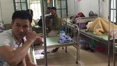 Sức khỏe - Nam Định: Trong vài ngày thêm gần 600 ca sốt xuất huyết