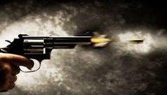 An ninh - Hình sự - Truy bắt 3 đối tượng dùng súng, bắn nam thanh niên trọng thương