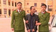 An ninh - Hình sự - Khởi tố đối tượng mang ma túy từ Hà Nội về Hưng Yên tiêu thụ