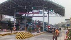 Bất động sản - Sợ vỡ kế hoạch hoàn vốn BOT QL39B, Thái Bình đề nghị Trung ương hỗ trợ 460 tỷ đồng
