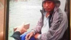 Tin nhanh - Tìm người đàn ông mất tích tại khu danh thắng Yên Tử