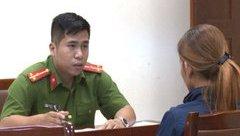 An ninh - Hình sự - Kịp thời giải cứu 3 phụ nữ bị lừa bán sang Trung Quốc