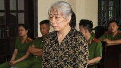 Hồ sơ điều tra - Tham tiền, người đàn bà lĩnh án tử vì xách thuê ma túy ngụy trang trong gói nem chua