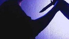 Góc nhìn luật gia - Phiên tòa giả định: Bản án cho kẻ tấn công nhân viên vì đòi nợ ông chủ bất thành