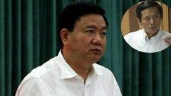 An ninh - Hình sự - Luật sư Phan Trung Hoài xác nhận được cấp giấy bào chữa cho ông Đinh La Thăng