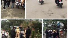 Góc nhìn luật gia - Đôi nam nữ 'tố' CSGT đánh người khi dừng xe có thể bị xử lý hành vi vu khống