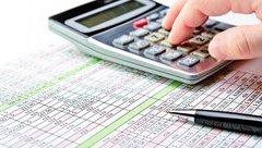 Bất động sản - Cách tính thuế của nhà chung cư nội thành Hà Nội