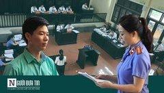 An ninh - Hình sự - Những nguyên nhân khiến phiên tòa xét xử BS Hoàng Công Lương 'vắt' qua 3 tuần lễ