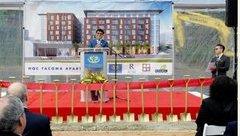Đầu tư - Chi 40 triệu USD làm nhà ở Mỹ, Hoàng Quân vẫn nợ BHXH hơn 3 tỷ đồng