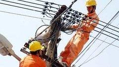 Tiêu dùng & Dư luận - TP.HCM: Có doanh nghiệp đóng tiền điện hơn 230 triệu đồng/ngày