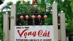 """Bất động sản - Lần theo dấu vết """"trục lợi"""" đất công của Saigontourist"""