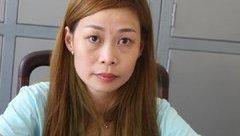 An ninh - Hình sự - Bắt nữ 9X cầm đầu đường dây đưa phụ nữ qua Malaysia bán dâm