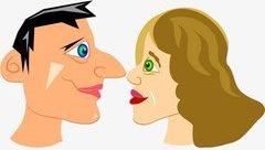 Cộng đồng mạng - Trưa cười: Người đẹp phát điên vì món quà của bạn trai