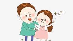 Cộng đồng mạng - Sáng cười: Khi ông chồng hẹn vợ lần sau
