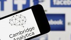 Cuộc sống số - Tiếp tục hơn 3 triệu người dùng Facebook bị lộ dữ liệu cá nhân