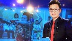 Sự kiện - VTV tạm thời cho MC – BTV Minh Tiệp dừng việc lên sóng