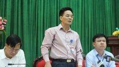 Chính trị - Xã hội - Hà Nội: Quận Nam Từ Liêm thông tin vụ Bí thư phường tổ chức đánh bạc