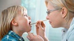 Các bệnh - Viêm amidan: Nguyên nhân, triệu chứng, biến chứng và cách điều trị