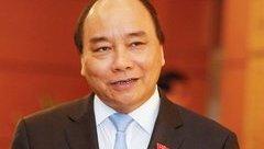 """Tin tức - Chính trị - Thủ tướng: """"Triển khai ngay BOT Bắc Giang – Lạng Sơn sau cuộc họp này"""""""