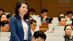 Xã hội - Trưởng Đơn vị HCKTĐB: Lạm quyền hay tăng trách nhiệm người đứng đầu?