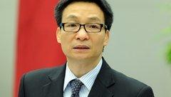 Tin tức - Chính trị - 'Các tỉnh, thành phố hãy thuê dịch vụ CNTT đến từng dịch vụ công'