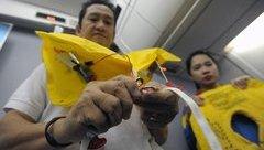 Xã hội - Xé áo phao nhưng không chịu nộp phạt, nữ hành khách bị cấm bay 9 tháng
