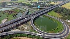 Tin tức - Chính trị - Cao tốc tuyến Bắc - Nam phía Đông: Lựa chọn nhà đầu tư đủ năng lực, tránh tiêu cực