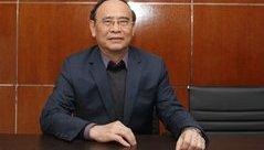 Tin tức - Chính trị - Thư chúc Tết của Chủ tịch Hội Luật gia Việt Nam gửi cán bộ, hội viên Hội Luật gia Việt Nam