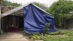 Tin nhanh - Người Việt tử nạn ở Nhật Bản: Bạn bè lập bàn thờ tạm tại phòng trọ