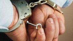 Chính trị - Giám sát, giáo dục người dưới 18 tuổi phạm tội được miễn trách nhiệm hình sự