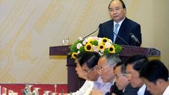 Chính trị - Thủ tướng giao bộ Công Thương trả lời 5 câu hỏi lớn về xuất khẩu