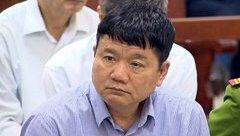 Tin nhanh - Ông Đinh La Thăng bị kỷ luật cao nhất về mặt Đảng thế nào?